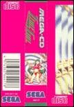 Side / SpinCard